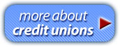more about Credit Unions
