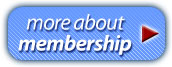 more about membership